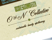 O&N Collective