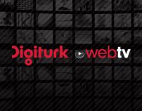 Digiturk webtv