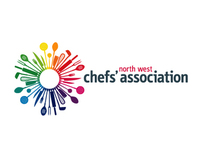 North West Chefs Association
