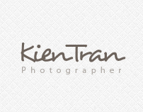 Kientran Photographer