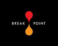 Break Point identity