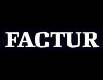 Factur (W.I.P)