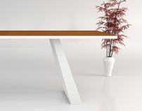 Loki Table