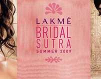 Lakme Fashion Week (Summer)