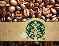 Student Project_Starbucks Annual Report