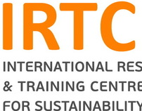 IRTC for Sustainability