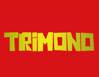 TRIMONO REEL 2011