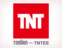 Tonlion TNT Campaign