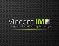 Integrated Marketing & Design