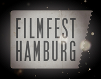 FILMFEST HAMBURG 2011 Intro