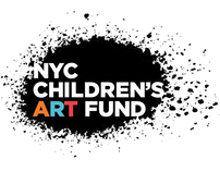 NYC CHILDRENS ART FUND