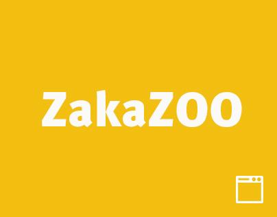 ZakaZOO