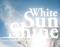 Winter Fantasy_Typography