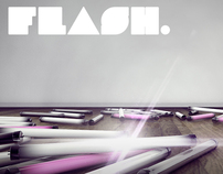 'FLASH' Project