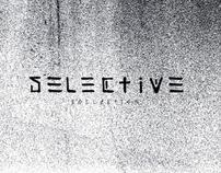 ONeill Selective II