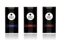 FREY Chocolate Repackaging