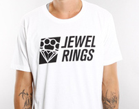 Jewel Rings - FW11