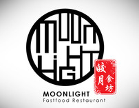Moonlight Restaurant