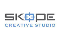 Scope Creative Studio