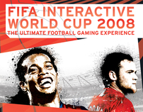 FIFA Interactive World Cup