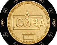 ICOBA Group