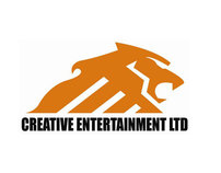 Creative Entertainment Ltd.