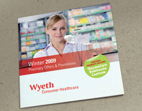 Wyeth Consumer Healthcare
