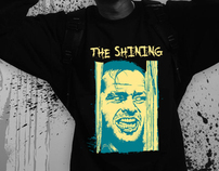 THE SHINING  Limited Collection