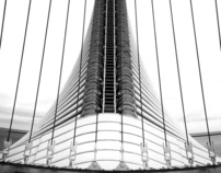 Milwaukee Art Museum: Photo Comission