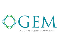 Oil & Gas Equity Management