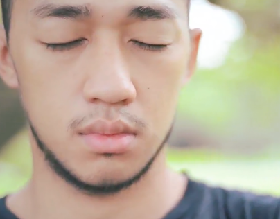 MIND OF PARKOUR | VIDEO/CONCEPTUAL