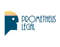 Prometheus Legal