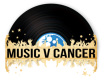 MUSIC V CANCER