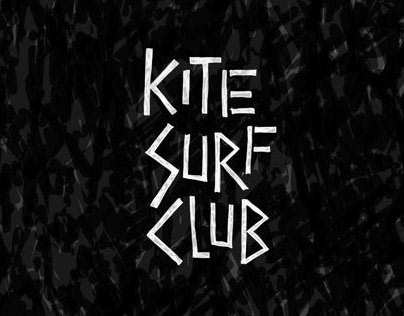 KITE SURF CLUB