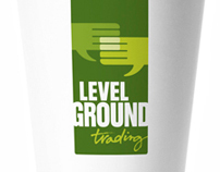 Level Ground Trading