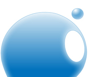 Herdrich Petroleum Logo Design