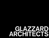 Glazzards Architects