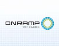 On-Ramp Wireless