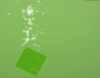 H&R Block Bubbles