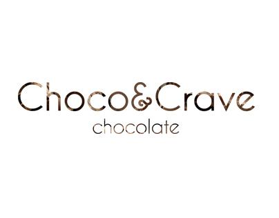 Choco&Crave