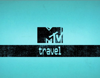 MTV_travel