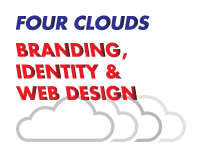 Four Clouds, LLC