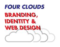 Four Clouds, LLC