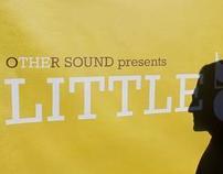 Little 5 Fest