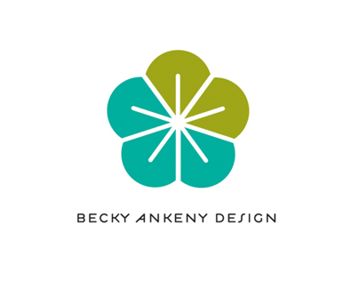 My new logo 2011