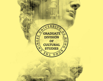 CUHK Cultural Studies Brochure 2011