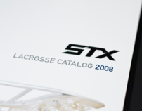 STX Product Catalog