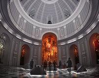 San Felipe Neri (propuesta)