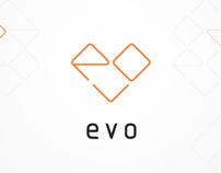 Esphi EVO / Corporate identity