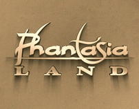 PHANTASIALAND: THEMENFILME